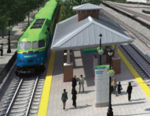 Comment on GoTriangle's plan for the Durham-Orange Light Rail